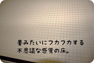 c0248067_10245919.jpg