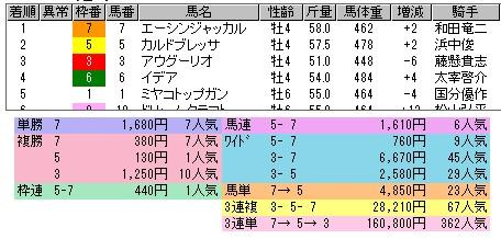 c0030536_20483020.jpg