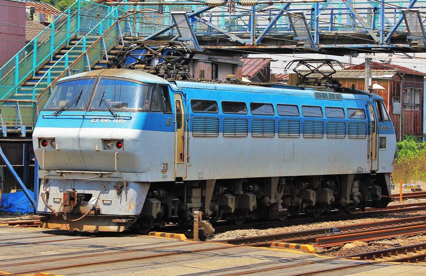 鉄道撮影日記2014        meitrenets.exblog.jp