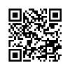 c0036465_15412162.jpg