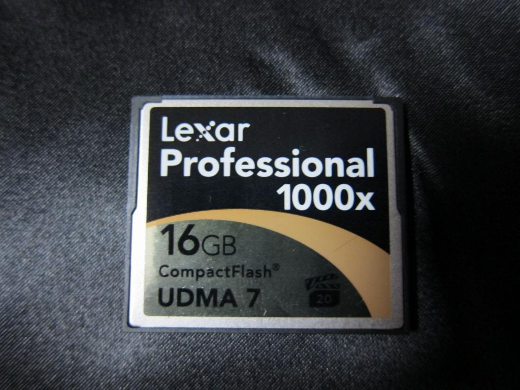 a0148860_200684.jpg