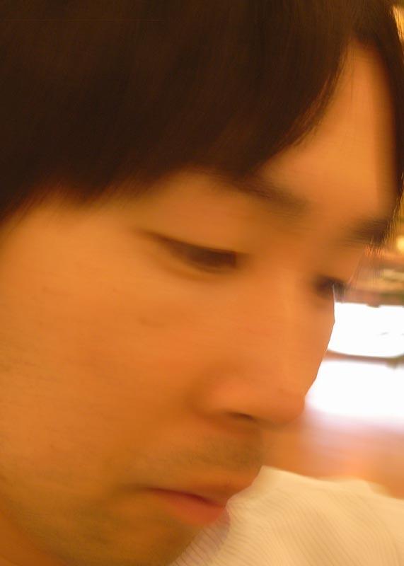 a0118329_2002438.jpg