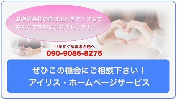 a0293265_1002056.jpg