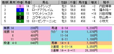 c0030536_174965.jpg