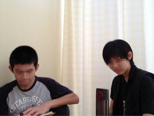 c0004211_16442098.jpg