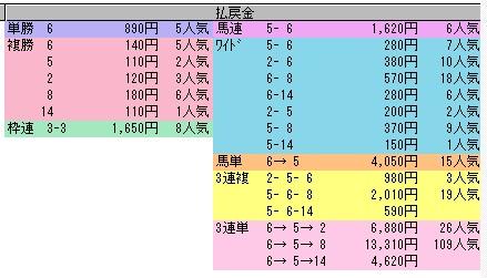 c0030536_177504.jpg