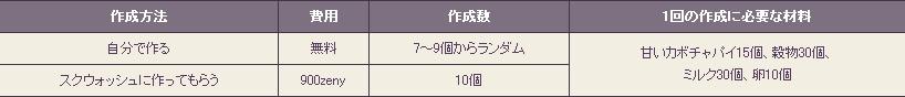 c0224791_18439100.jpg