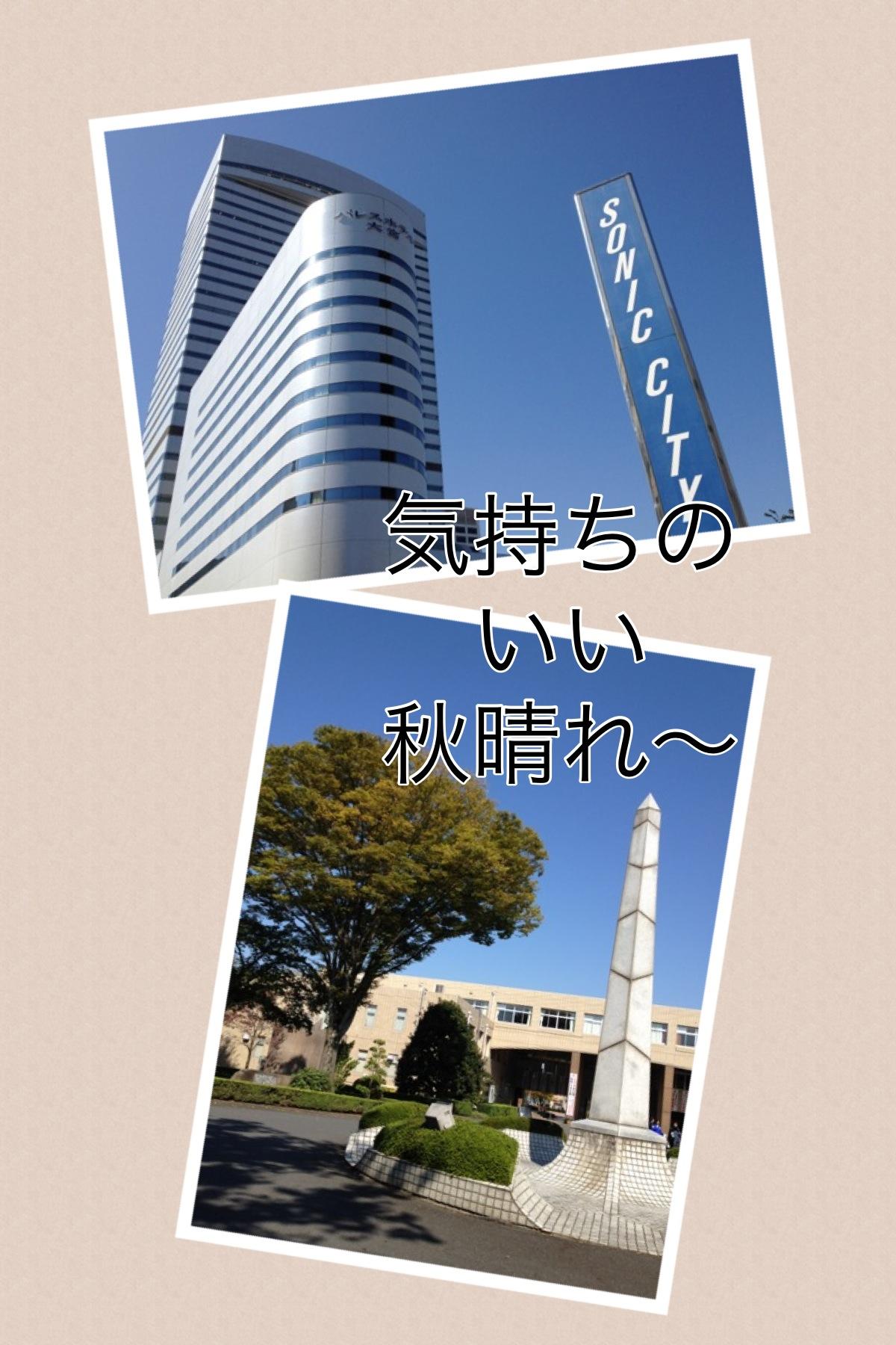 c0215957_10412130.jpg
