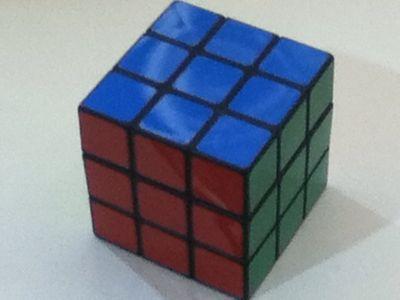 e0280087_17133931.jpg