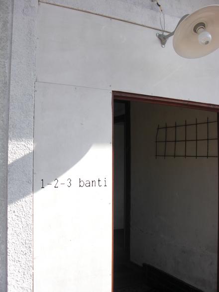 a0292616_1917152.jpg