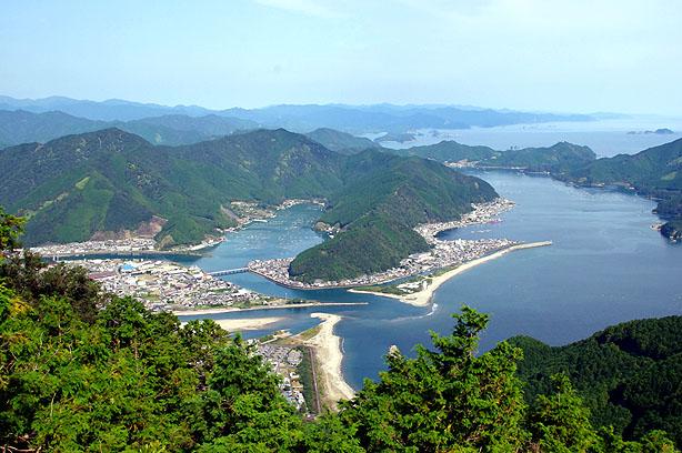 http://pds.exblog.jp/pds/1/201211/01/80/b0186680_16563834.jpg