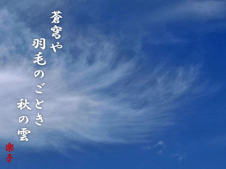 e0097746_201139.jpg
