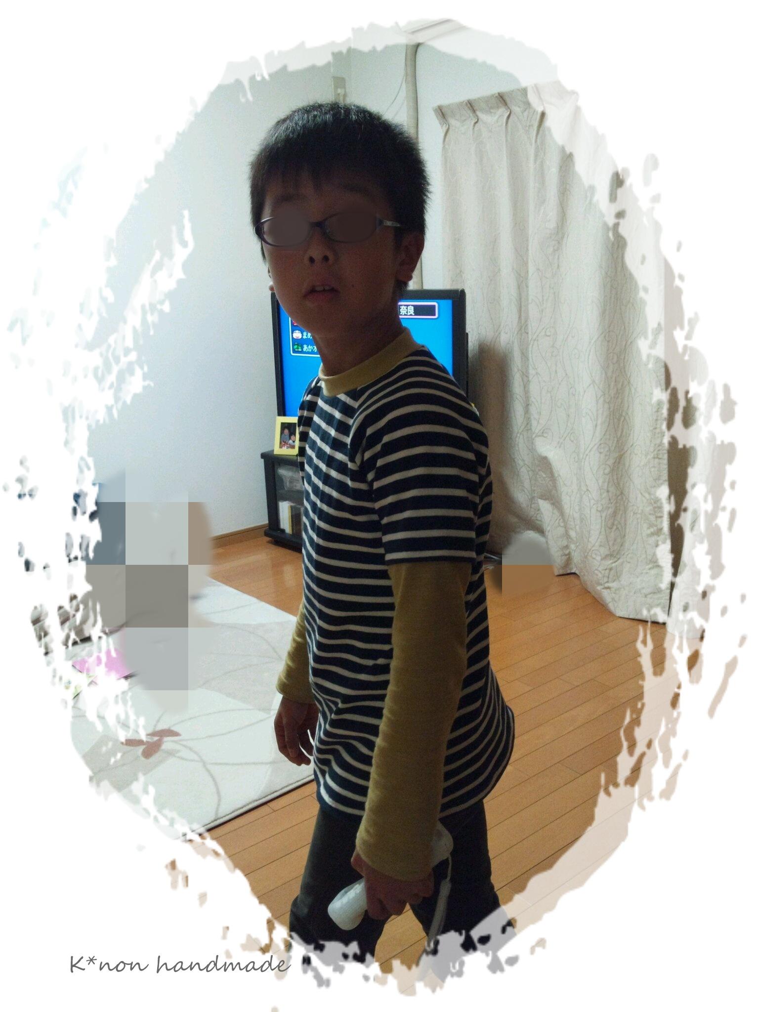 a0256340_1634548.jpg