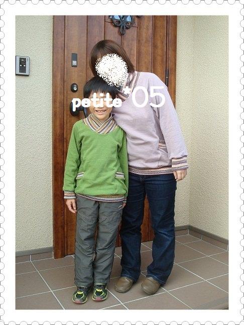 a0231889_16105766.jpg