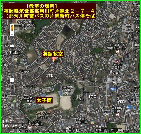 c0004734_39032.jpg