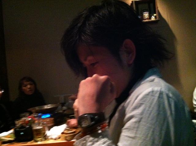 c0180209_0361329.jpg