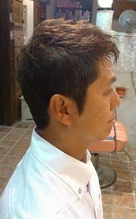 a0123703_1445428.jpg
