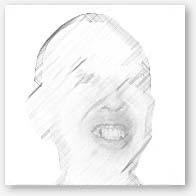 c0170789_1822823.jpg