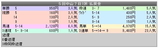 c0030536_20111013.jpg