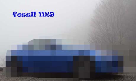 c0062934_16174424.jpg