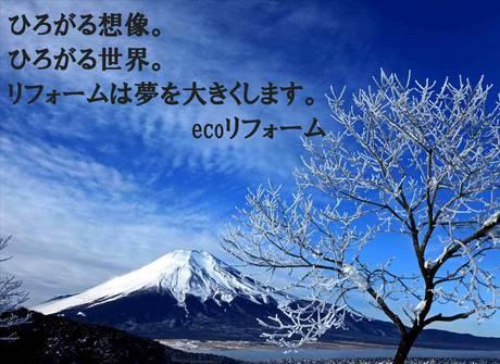 a0229594_15254216.jpg