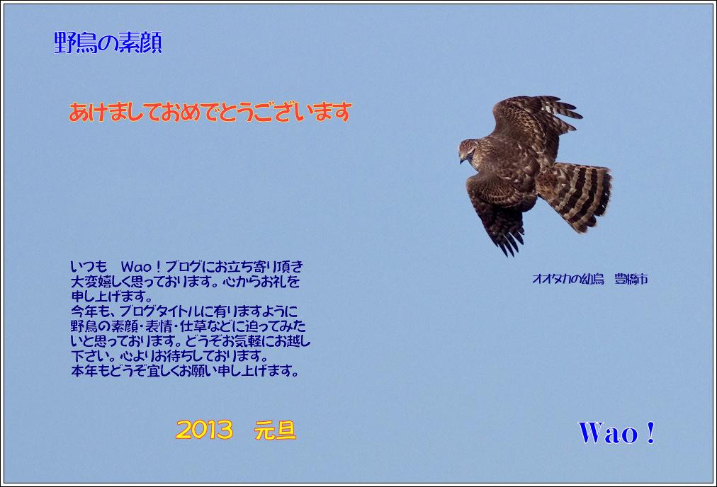 c0198669_22294020.jpg
