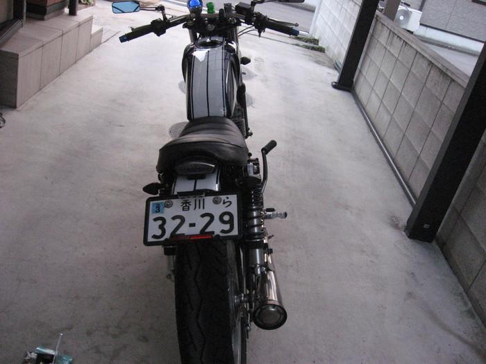 a0212783_18341549.jpg