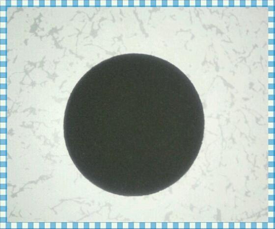 e0278508_19244393.jpg