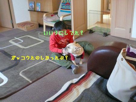 a0057527_035324.jpg