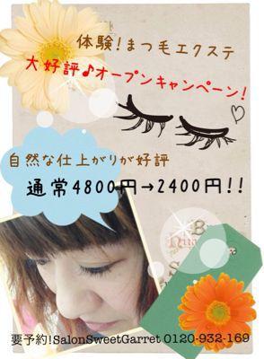 a0300389_1018321.jpg