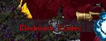 e0068900_10472098.jpg