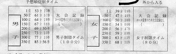 e0048994_19424336.jpg