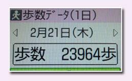 c0051105_17353793.jpg