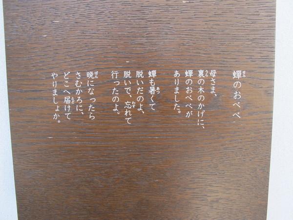 a0166196_14514658.jpg