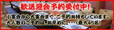 a0131903_1864320.jpg