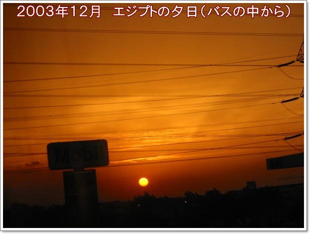 a0052666_22234257.jpg