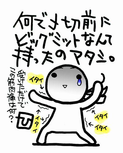 c0088343_464011.jpg