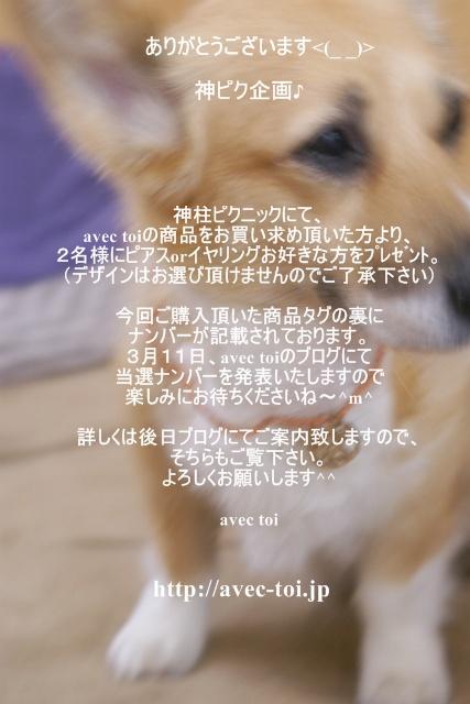 c0257575_2121979.jpg