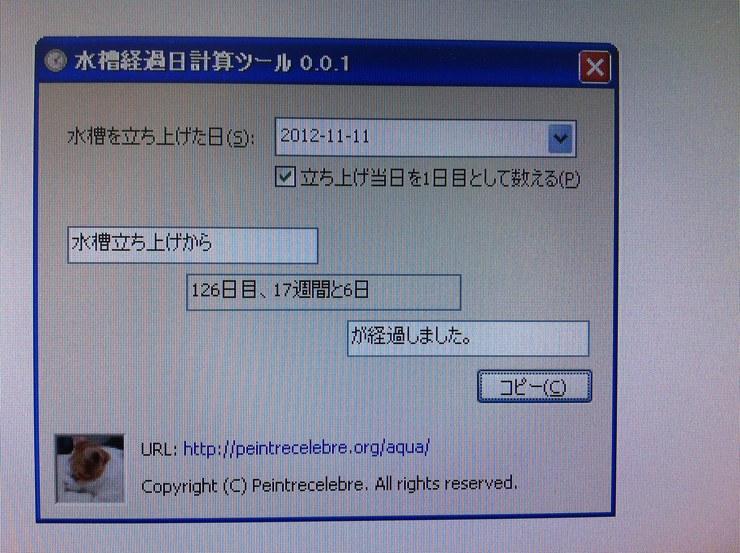 c0250835_1653398.jpg