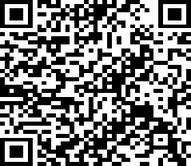 iPhoneの無料アプリ,qr