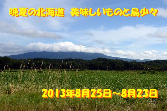 a0035279_168111.jpg