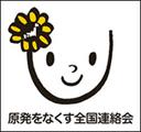 c0024539_11322482.jpg