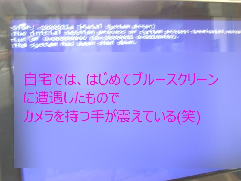 c0240934_8324919.jpg