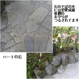 a0084343_1335748.jpg