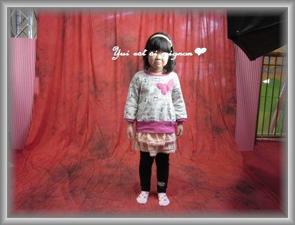 c0206582_17201357.jpg