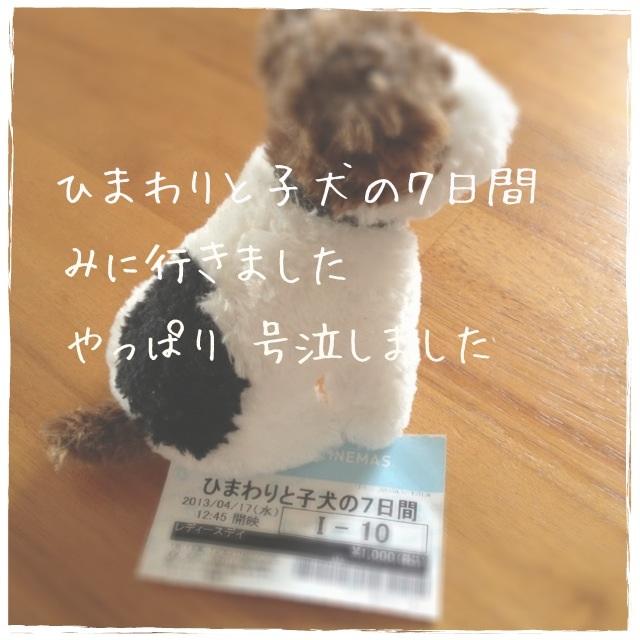 a0195043_1051185.jpg