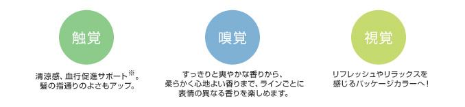 c0177951_15381075.jpg