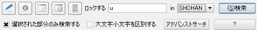 a0122776_15373281.jpg