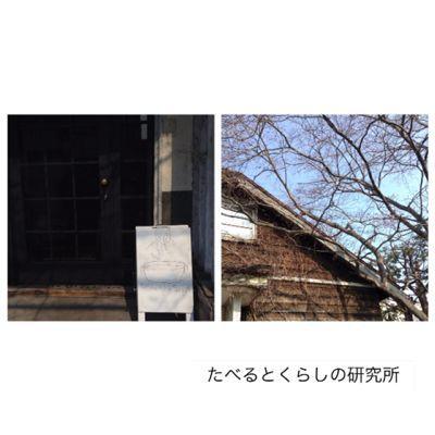 c0124915_1859246.jpg