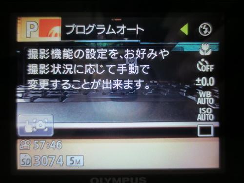 a0002177_1054348.jpg
